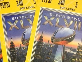 How to Sell Super Bowl 54 Tickets   Best Methods for Selling Super Bowl Tickets