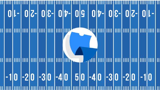 Buffalo Bills Seating Chart & Seat Views